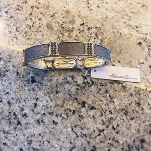 NWT Kenneth Cole Bracelet